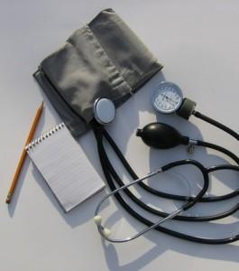 doctors_thumb
