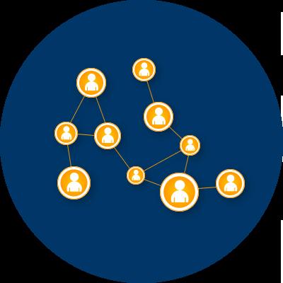 team_network