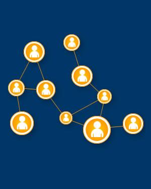 team_network_square